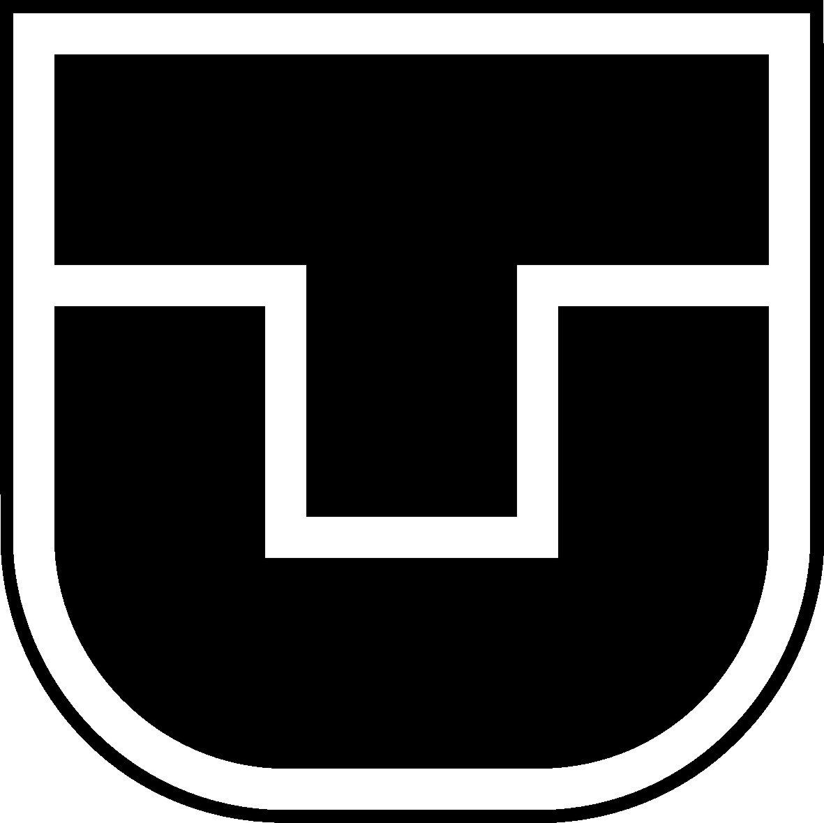 tuke-logo